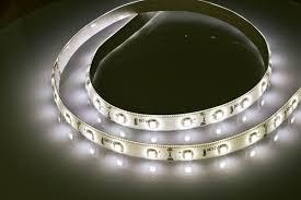 diy led strip lighting. led diy modular strip lights diy led lighting l