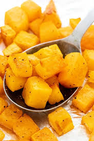 how to cook ernut squash like a pro
