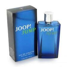 <b>JOOP</b>! <b>GO</b> Eau de Toilette for Men for sale | eBay