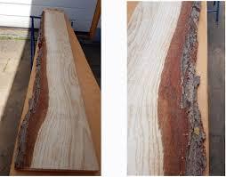 Möbel aus epoxidharz und massivholz einmalig schön. Tisch Mit Epoxidharz Giessharz Herstellen Veredeln Anleitung