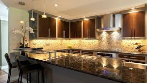 how to install cabinet lighting. Lighting Cabinets Marvelous Led Under Kitchen Cabinet Perfect Interior Decorating Ideas With Best Pk How To Install E