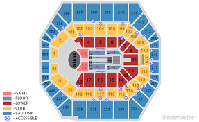 Harry Styles Tickets Indianapolis