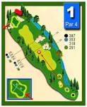 Meadow Gardens Golf Club - Golf Course in Pitt Meadows, BC