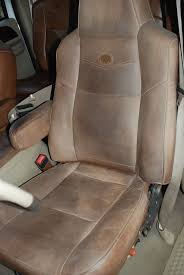 image for larger version name f350 king ranch seats0005 jpg views 13307