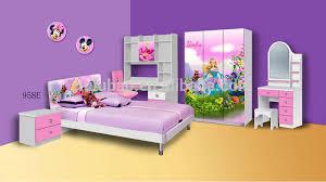 china children bedroom furniture. kids bedroom set for girlskids furniture children made in china v