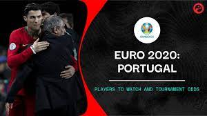 Compare, sort and filter to find the best fm21 players. Portugal Euro 2020 Best Players Manager Tactics Form And Chance Of Winning