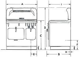 height of door handle standard door height door handle for pretty standard height of mercial door height of door handle