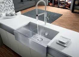 Kitchen Undermount Kitchen Sink Installation  How To Install A How To Install Undermount Kitchen Sink
