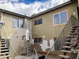 san go painting contractor