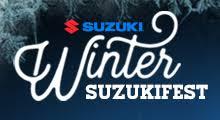 2018 suzuki dr200s.  2018 12 for 2018 suzuki dr200s