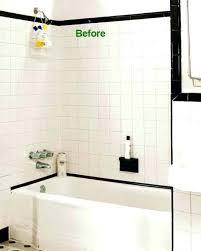 acrylic bathtub surrounds expensive acrylic tub surrounds bathtub liner installation 4 acrylic bathtub surrounds