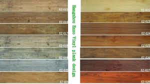 l and stick laminate self stick vinyl flooring l and stick linoleum l and stick vinyl