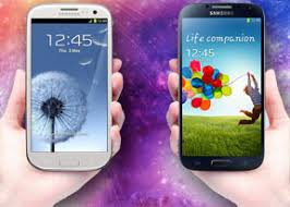 galaxy s4 screen size samsung i9500 galaxy s4 full phone specifications