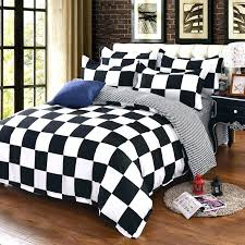 black and white damask comforter quilts black and white king size quilt black white cotton blend bedding set duvet cover black white damask comforter