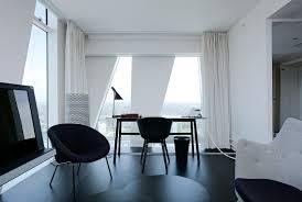 modern home office. 16extraordinarymodernhomeofficedesignsthatwill modern home office i