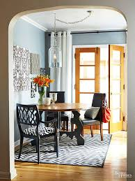 replacing a light fixture is an easy way to update the look of your space while all the wires and instructions may seem complicated with our help