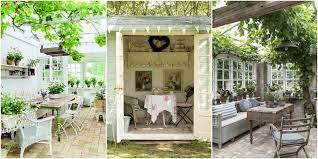 17 garden room ideas to bring the