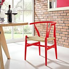 furniture similar to ikea. Furniture Similar To Ikea Chairs Poang . I