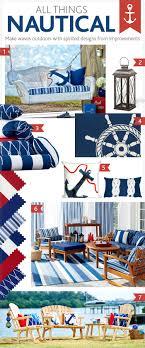 Nautical Living Room Decor Nautical Living Room Nautical Themed Room Amazing Nautical Living