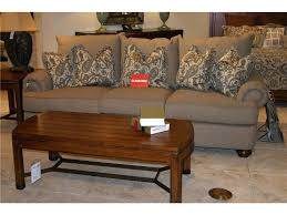 Thomasville Furniture Sectional Prices Bogart For Sale Fremont