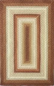 latex backed rugs. Latex Backed Rugs On Hardwood Floors Rug Design Inspirations Pertaining To Size 728 X 1138 M