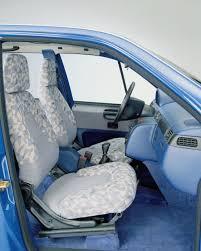 Be it saloon, estate, coupé, cabriolet, roadster, suv & more. Daimler Global Media Site