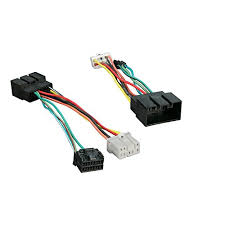 radio wiring harness at walmart radio discover your wiring metra 705716 turbowire car stereo wiring harness walmart