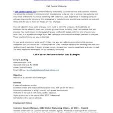 Manager Resume Format Sales Account Sample Of Accounts In Word