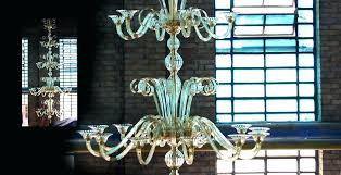 large scale chandelier antique reion chandeliers brand lighting modern large scale chandelier antique outstanding revival