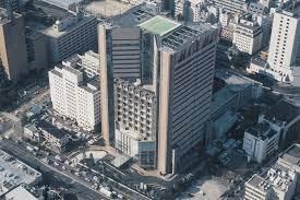 が ん センター 中央 病院