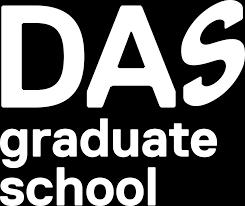 DAS Graduate School - Academie voor Theater en Dans - AHK