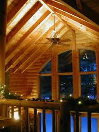 ceiling up lighting. Ceiling Fan Uplighting, Design By Beffel Lighting Up O
