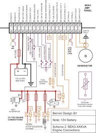 wiring diagram genset perkins wiring diagrams wiring diagram for genset wiring diagram blog wire diagram for generator wiring diagram datasource wiring diagram
