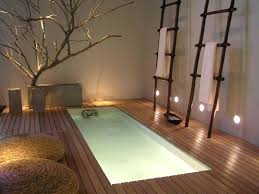 asian bathroom sets bathroom sets unique spa bathroom zen spa bathroom design ideas photograph asian bathroom accessory sets