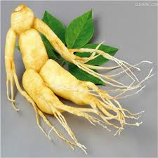 Us 0 58 10 Off Original Pack 10pcs Chinese Hardy Panax Ginseng Korea Ginseng Bonsai King Of Herbs Plants Home High Nutrition Vegetable And Frui On