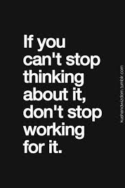 Motivational captions Motivational Captions Simple Best 100 Top Quotes Ideas On Pinterest 30