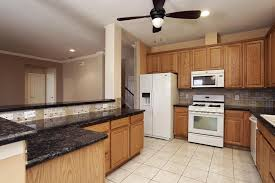 15 x 20 kitchen design lovely 10 x 20 kitchen designs kitchen design ideas of 15