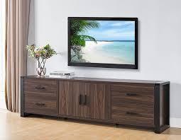modern tv stand. imperia mid-century modern tv stand tv