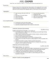 Resume Define Cover Letters How To Define Cover Letter Resume Letter