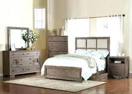 whitewashed bedroom furniture. White Wash Bedroom Sets Whitewash Furniture Washed Medium Size Of Kids Whitewashed