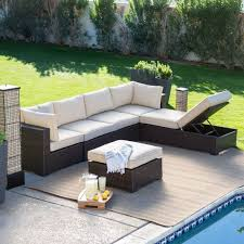 Tar Outdoor Chaise Lounge Lounges Fabric Replacementtar 38