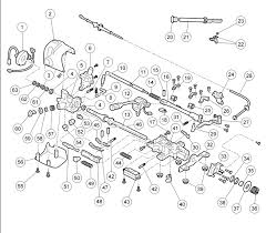 similiar ford f 350 steering column parts keywords ford mustang wiring diagram on 94 ford f 150 steering column diagram