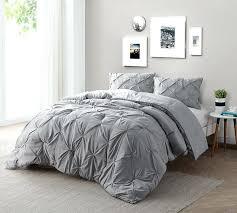 alloy pin tuck queen comforter oversized queen xl bedding pintuck duvet cover queen white pintuck duvet