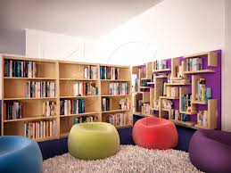 office library furniture. Interior Home Library Chairs Hd Wallpaper Office . Furniture L