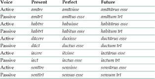 Latin Infinitives Chart Latin Infinitives Chart Related Keywords Suggestions