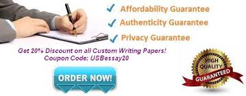 us best custom essay writing services order a paper