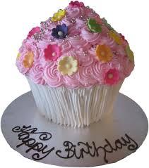 Birthday Cake 15 Euro Patisserie