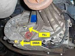 4l60e removal 2005 Chevy Silverado Transmission Diagram 2005 Chevy Silverado Transmission Diagram #70 2005 chevy silverado parts diagram