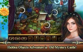 19,170 likes · 37 talking about this. Hidden Object Games 100 Levels Castle Mystery Free Download And Software Reviews Cnet Download