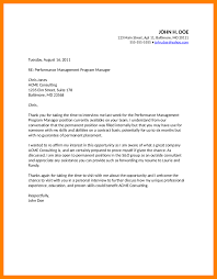 Thanks Letter For Business Business Introduction Letter Examples